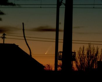 Cornado PST Sonnenteleskop
