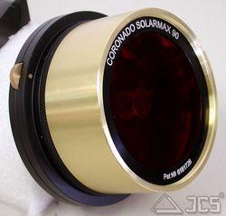 Coronado SolarMax90