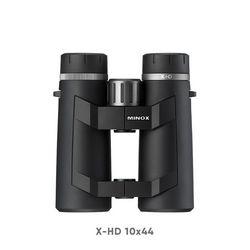Minox X-HD Fernglas