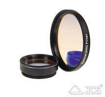 China Optics UHC-Filter